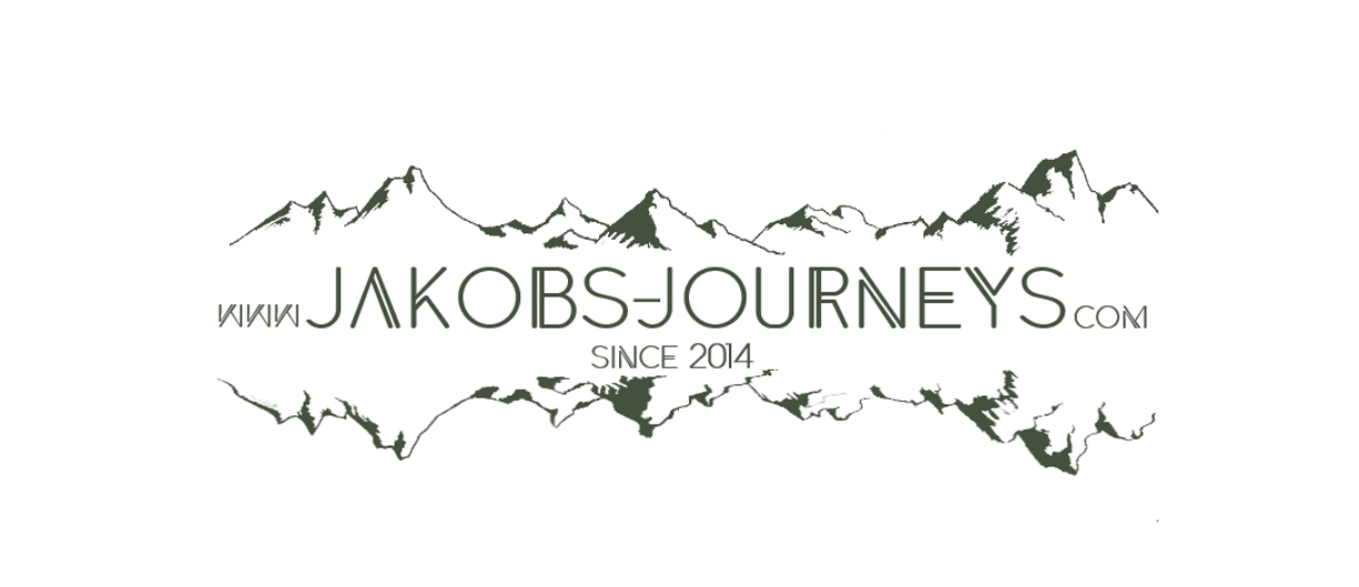 Jakobs Journeys